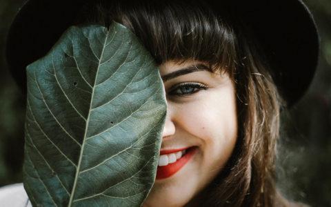 Piękny i zdrowy uśmiech w kilku krokach