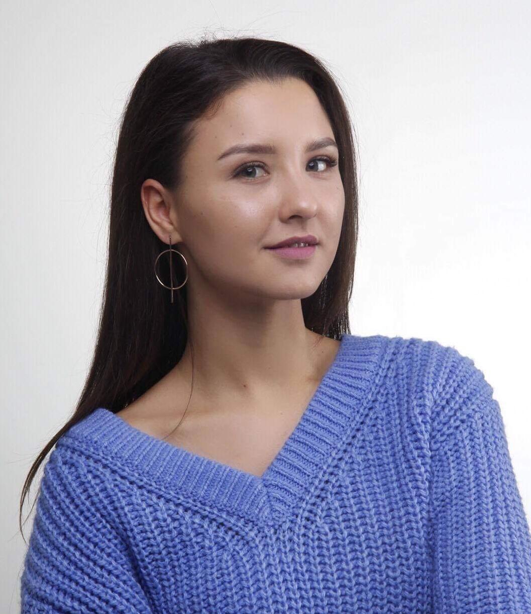 Martyna Kot