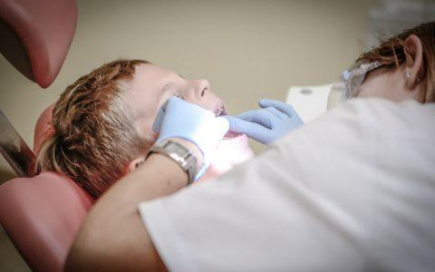 Cała prawda o endodoncji
